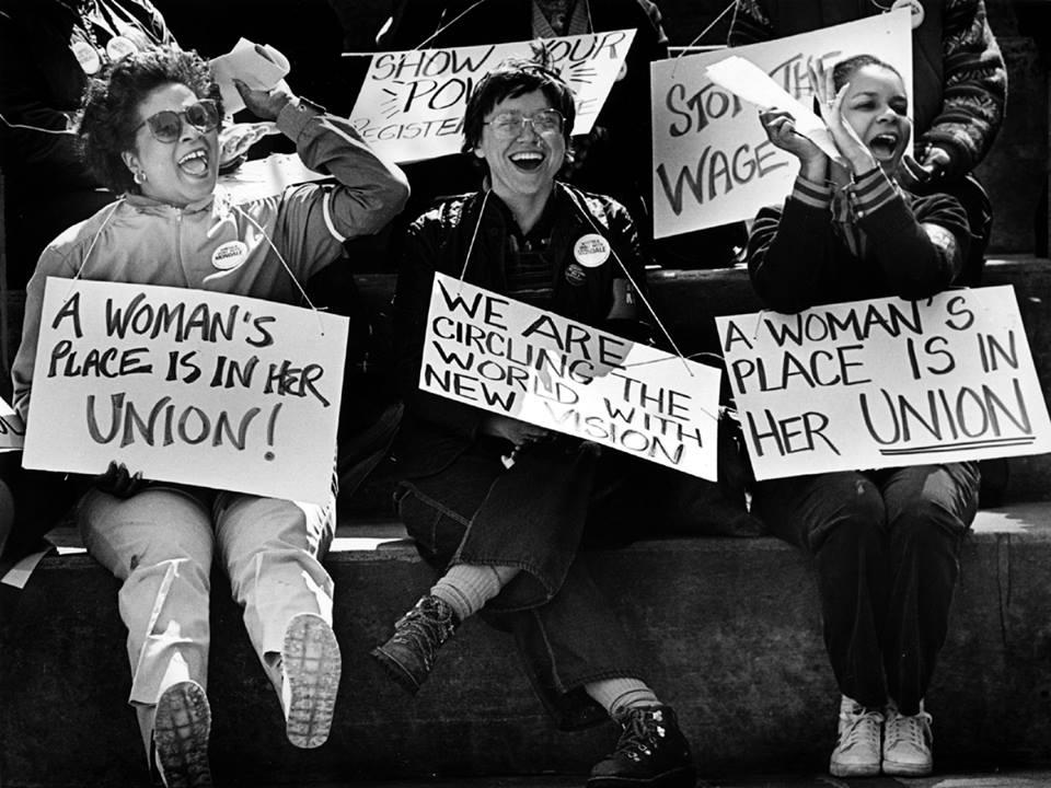 socialist-feminis