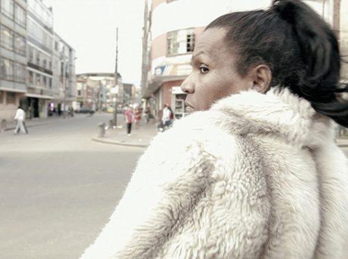 La vastità della vita al London Sex Worker Film Festival
