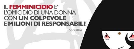Immagine di Anarkikka
