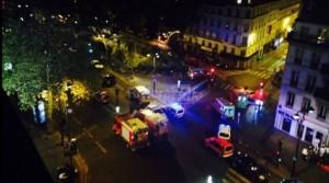 attacco-terroristico-parigi-13-novembre-2015-265313.660x368