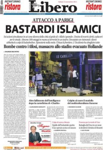 libero-bastardi-islamici