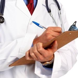 Referto-medico-e-assicurazione-cosa-fare-in-caso-di-danni-a-persone