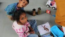 refugiados-infancia