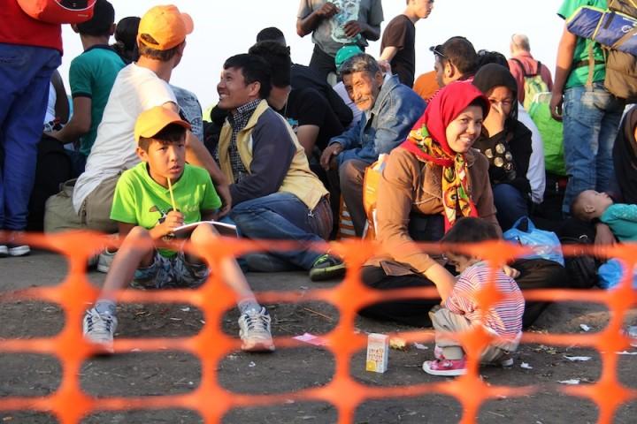 refugiadxs-diversxs