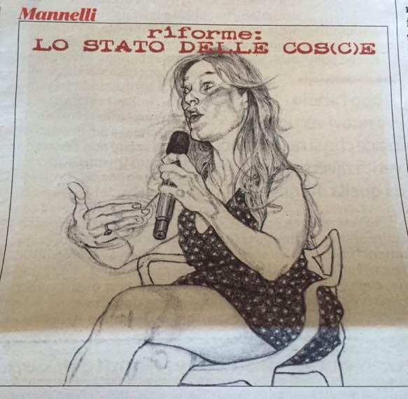 Vignetta Boschi
