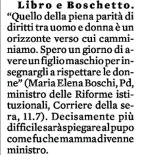 Via NextQuotidiano