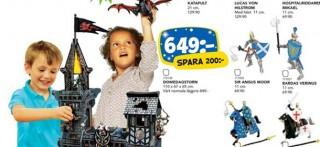 catalogo-svedese-giocattoli-2