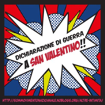 fonte SomMovimentonazioAnale https://sommovimentonazioanale.noblogs.org/post/2015/03/07/otto-favolosi-adesivi/