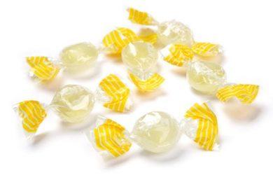 Di caramelle al limone, 8 marzo e violenze sessuali