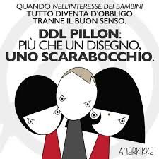 Il ddl Pillon è morto?