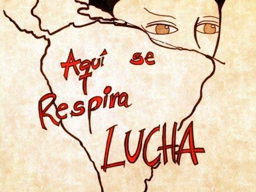 Manifesto delle giornaliste femministe dei Caraibi e dell'America Latina