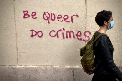Carmen Maria Machado: l'amore, la violenza e l'archivio   In the Dream House